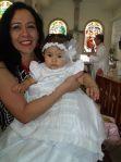 Zaida Gpe. Aguas Barrios