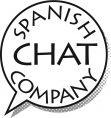 Spanish Chat Company