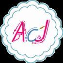 ACJ Blog