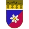 Princess Margaret School