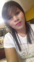 Janeth Salazar emiliano