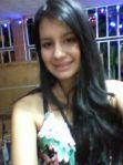 Jeimy Tatiana Rincón Avila