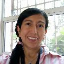 Carmen Rosario Galeros Juárez