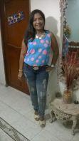 Tanyha Judith Ahumada Orozco