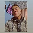 Haider Farid Acuña Torres