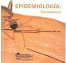 epidemiologia 3ero A