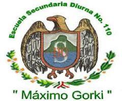 2C Máximo Górki 2014
