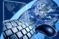 Herramientas multimediales UCC
