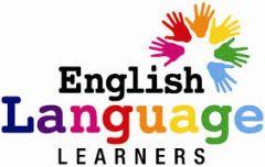 ENGLISH BASIC 2