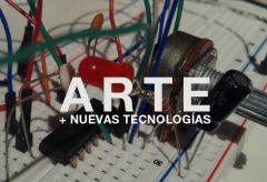 TEC-ARTE Maricarmen Pedroza