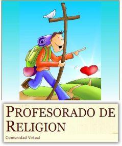 Profesorado de Religión