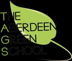 The Aberdeen Green School