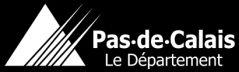 Conseil Général Pas-de-Calais