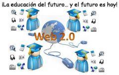 grupo web2.0