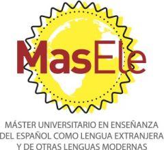 Máster 2014-2015
