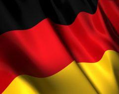 Deutsch 2D
