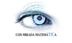 Con mirada matemáTICa