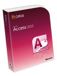 Access Invierno