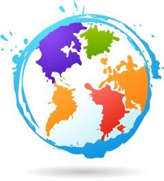 GlobalComm011515
