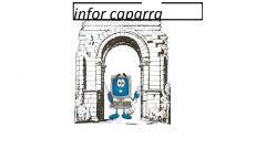 FPB I CÁPARRA. Operaciones