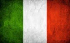 Italiano Expres