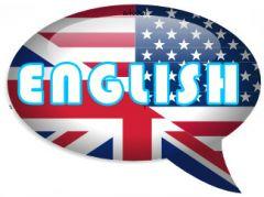 ETT English Undergrads