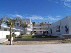 UES-Hermosillo