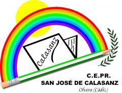 Colegio Calasanz - Olvera