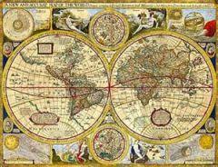 Sec. Historia Universal 2os.