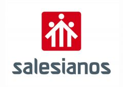 6b salesianos