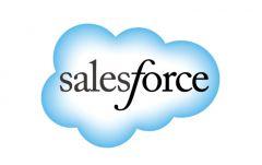 Salesforce Thies