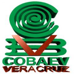 COBAEV 70 - 2015A