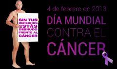 ENFERMEDAD CANCER