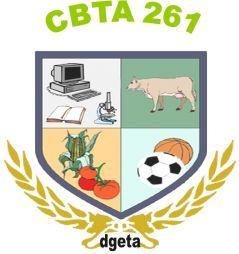 Geometría Analítica - CBTA 261