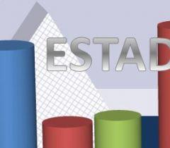 Estadística+IM