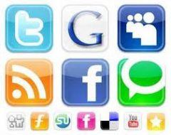 CONOCIENDO LA WEB 2.0