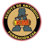 Formación CSA
