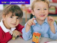 Planeamiento Educ. Preescolar