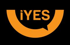 iYES Dictation 2016