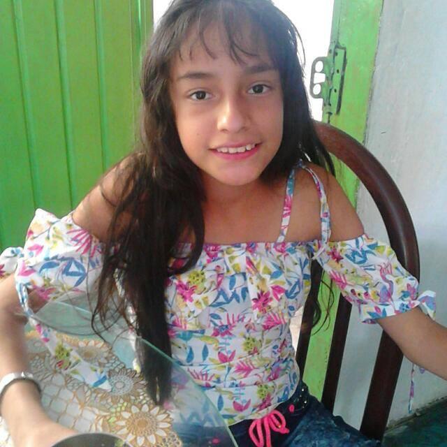 Grupo de bienvenida de Laura Rocio Melo Saldaña