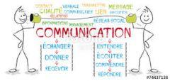 Communication-Catherine Duroy
