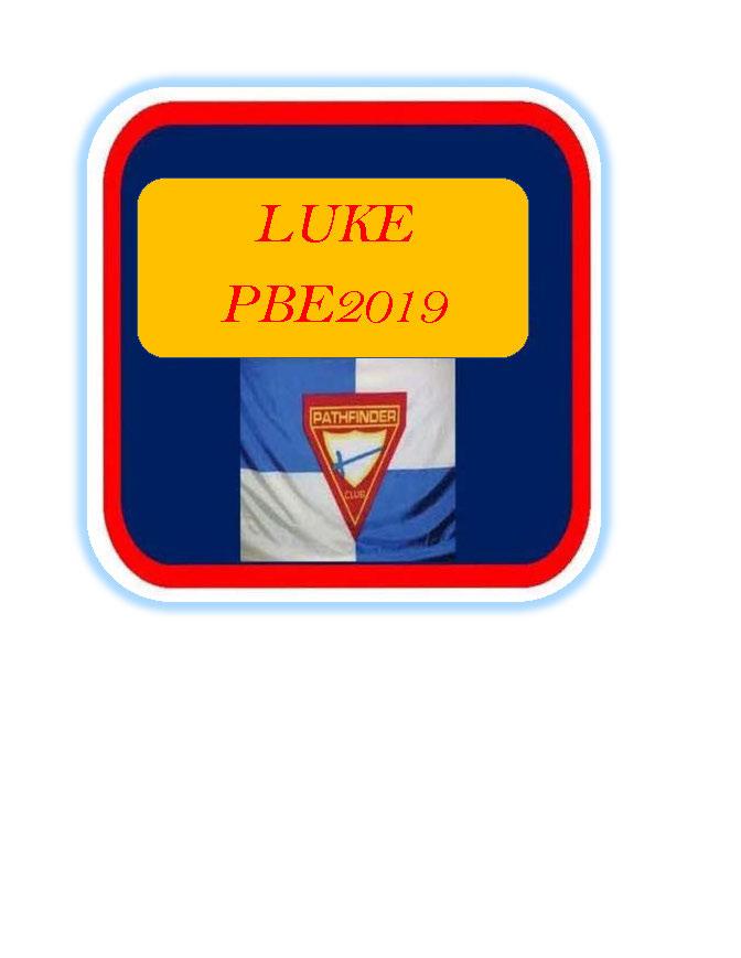 FAITHBUILT - PBE2019 LUKE