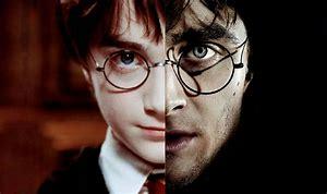 Classe Harry potter