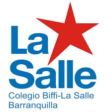 Informática Biffi La Salle 4°A