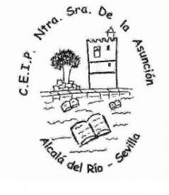 CEIP Ntra. Sra. de la Asunción