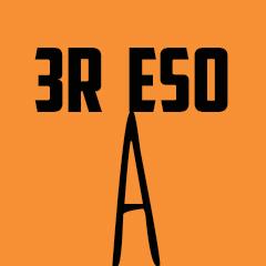 3r ESO A