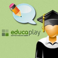 Curso Educaplay