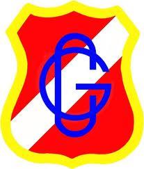 P.C.N. NTRA SRA DE GUADALUPE