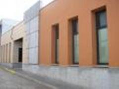 Escola Municipal Música d'Orba
