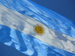 Aprendiendo sobre Argentina